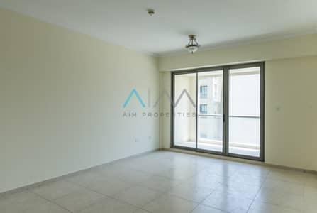 2 Bedroom Apartment for Rent in Dubai Silicon Oasis, Dubai - CHEAPEST 2BHK+2PARKINGS KIDS PLAY AREA GYM