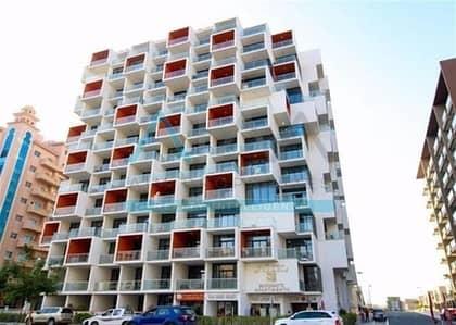 شقة 2 غرفة نوم للبيع في واحة دبي للسيليكون، دبي - OWN YOUR LUXURIOUS HOME IN PRIME LOCATION