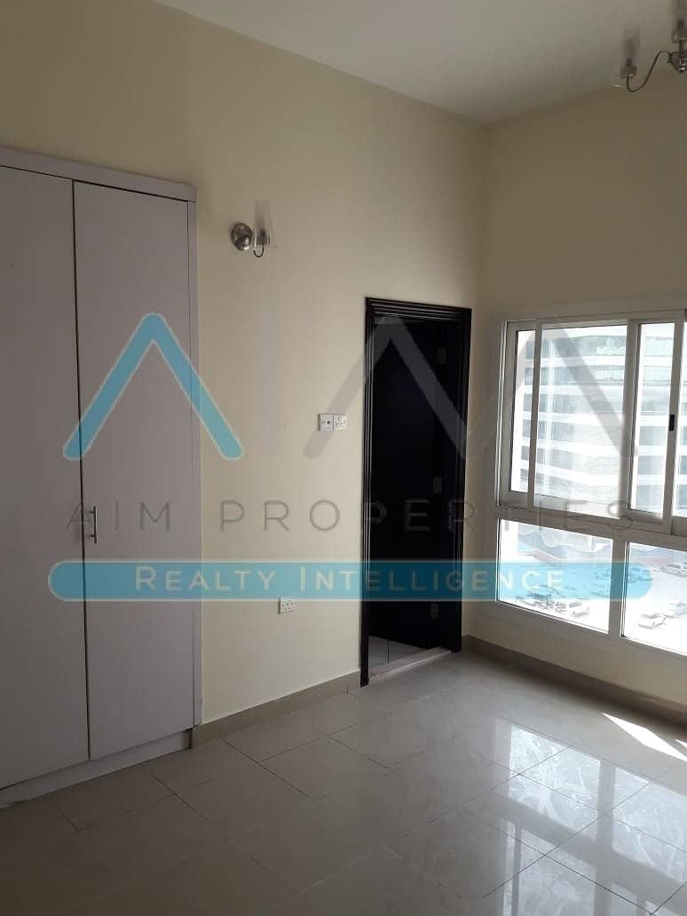 2 GREAT DEAL 1BR + ALL FACILITIES RENT 50K