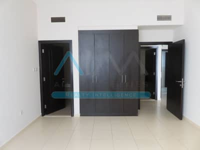 1 Bedroom Flat for Sale in Liwan, Dubai - Freehold ownership_1bhk Bright Apartment