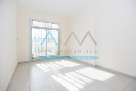 1 Bedroom Apartment for Rent in Dubai Silicon Oasis, Dubai - 1Br for Rent_behind KFc_Great Location