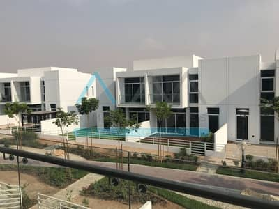 3 Bedroom Villa for Sale in Mudon, Dubai - Ready to Move