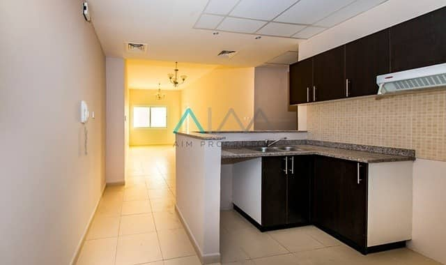 2 Ready to Move 2 bhk for Rent 52