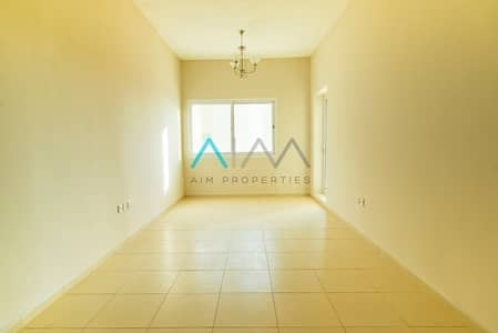 2 Bedroom Apartment for Rent in Liwan, Dubai - 000 /AED