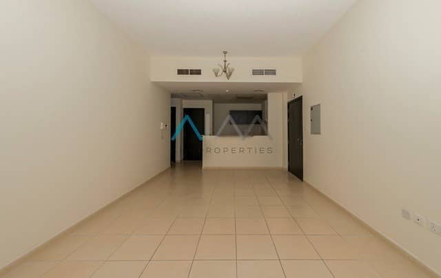 10 Nice layout 1Bhk next to the bus station