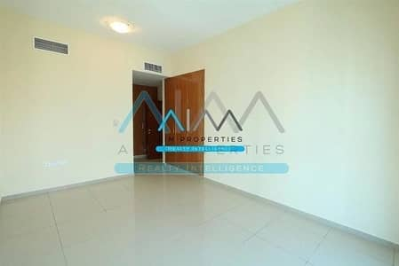 BRAND NEW 2BHK IN PRIME LOCATION