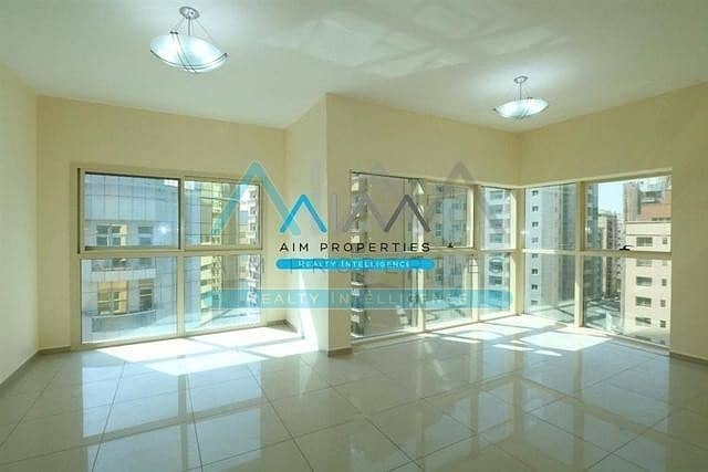 2 BRAND NEW 2BHK IN PRIME LOCATION