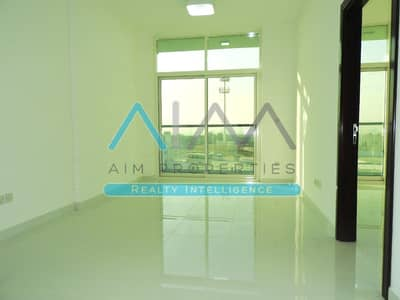 2 Bedroom Apartment for Sale in Dubai Silicon Oasis, Dubai - 90000 AED now_16000 AED monthly for 4 yr