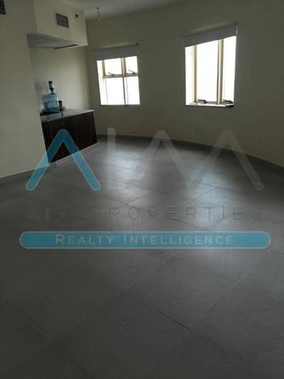 3 Bedroom Apartment for Rent in Al Barsha, Dubai - Modern 3BRK | Al Barsha | Near The Metro