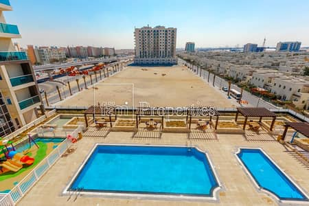 3 Bedroom Flat for Sale in Al Furjan, Dubai - Brand New  and Ready to Move In 3BR