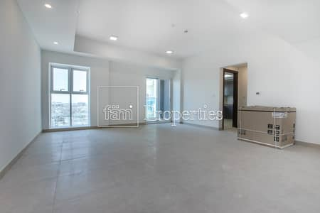 2 Bedroom Flat for Sale in Al Furjan, Dubai - Brand New  and Ready to Move In 2BR