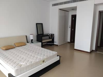 2 Bedroom Apartment For Rent In Difc Dubai Ious 02br At Liberty House
