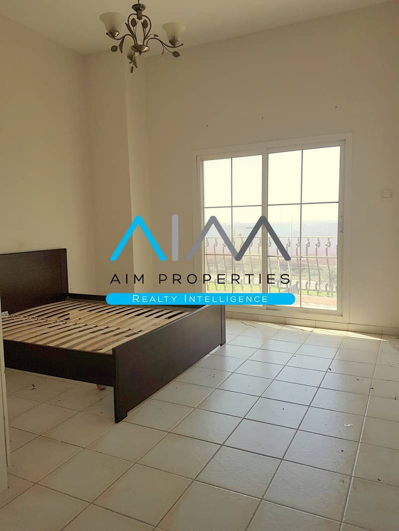 3BR Near Metro & MOE | For Rent AED 102k