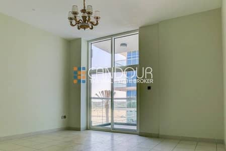 Glitz 2 | Fully Furnished | Payment Plan | Pool View
