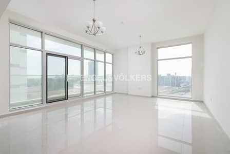 2 Bedroom Flat for Rent in Al Sufouh, Dubai - One Month Free | Chiller Free | Brand New