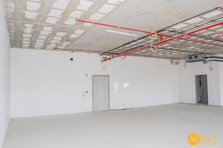 Office for Rent in Jumeirah, Dubai - Commercial Office for rent in al safa Dubai