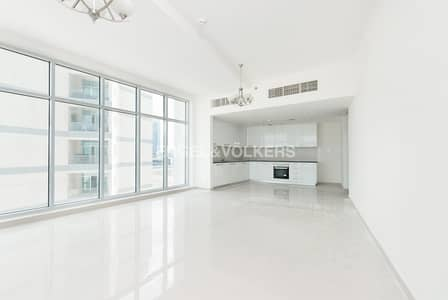 High End | Spacious | Brand New Apartment