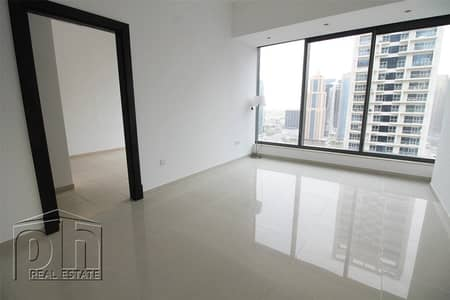 1 Bedroom Flat for Rent in Dubai Marina, Dubai - Stunning 1 Bed / Great Location / Chiller Free