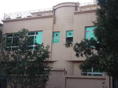 1 Bedroom Flat for Rent in Airport Street, Abu Dhabi - 1BED ROOM NICE AND CLEAN/NO COMMISSION