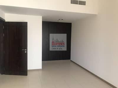 3 Bedroom Apartment for Sale in International City, Dubai - Amazing Design Spacious  3br For Sale in Indigo spectrum 2