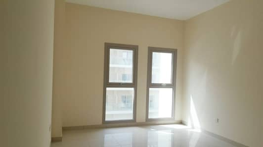 1 Bedroom Flat for Sale in Muwaileh, Sharjah - Ready To Move 1BR Apartment in Al Zahia