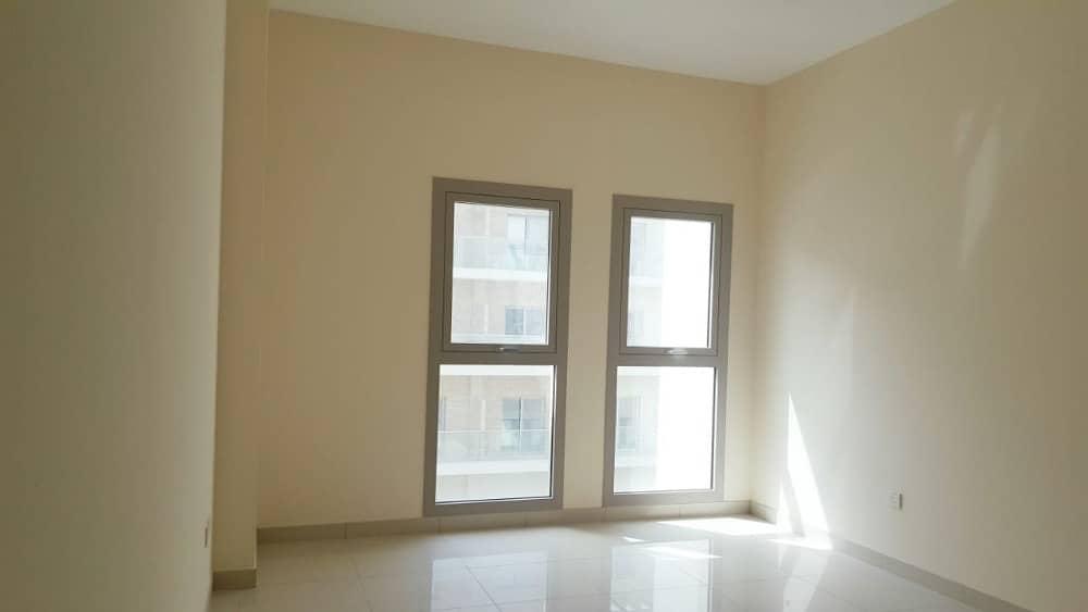 Ready To Move 1BR Apartment in Al Zahia
