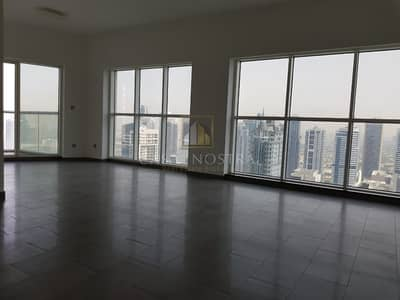 2 Bedroom Flat for Rent in Dubai Marina, Dubai - Brand new  2 bedroom with Marina view