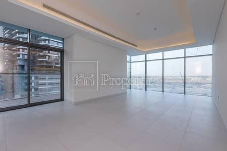 2 Bedroom Flat for Rent in Downtown Dubai, Dubai - Elegant 2BR+ Maids