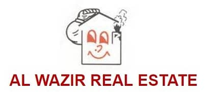 Al Wazir Real Estate