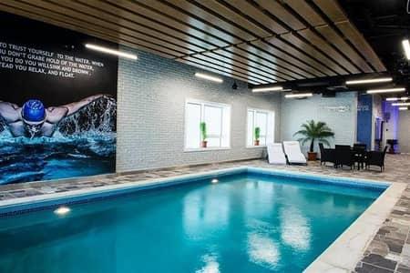 1 Bedroom Flat for Rent in Al Nahda, Sharjah - Dubai Sharjah Border Beautiful Apartment Call miss Lyn