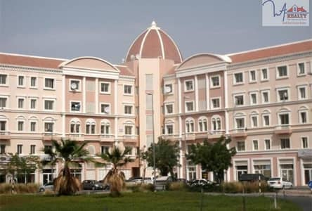 1 Bedroom Flat for Sale in International City, Dubai - Catch before its Gone