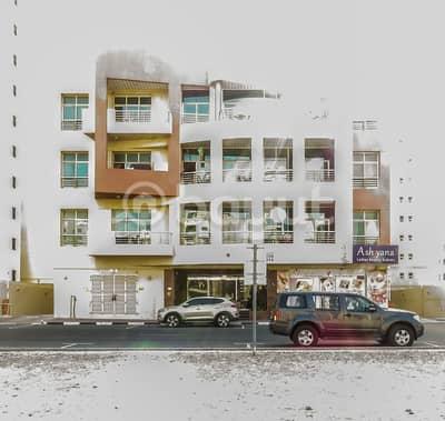 2 Bedroom Flat for Rent in Al Nahda, Dubai - Spacious 2 Bedroom Apartment for Rent in Al Nahda 2