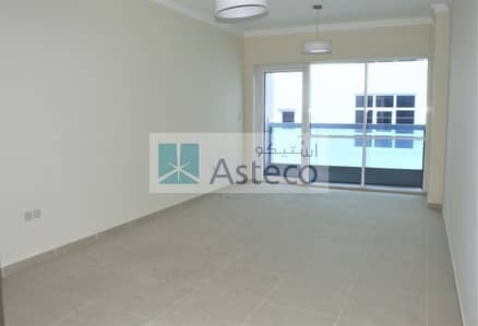 2 Bedroom Flat for Rent in Al Karama, Dubai - Well finished