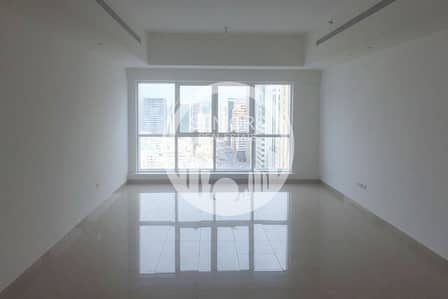 Building for Sale in Mohammed Bin Zayed City, Abu Dhabi - Wonderful Building in MBZ city for Sale!