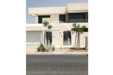 فیلا 4 غرفة نوم للايجار في جزيرة ياس، أبوظبي - فیلا في غرب ياس جزيرة ياس 4 غرف 230000 درهم - 3758716