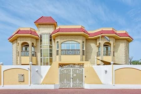 7 Bedroom Villa for Sale in Jumeirah, Dubai - Commercial Villa   Nursery   Sale   Jumeirah 3