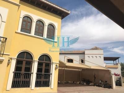 6 Bedroom Villa for Sale in Wadi Al Safa 2, Dubai - Massive Area 6 BR  at The Villa I Corner Plot