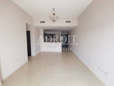 2 Bedroom Apartment for Rent in Liwan, Dubai - Grab Now! Beautiful 2BR Apt in Queue Point