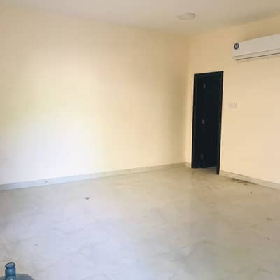 Studio for Rent in Al Mowaihat, Ajman - Studio apartment