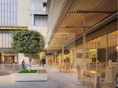 محل تجاري  للبيع في مدينة محمد بن راشد، دبي - Retail! Invest in prime location for your business.