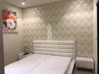 5 Bedroom Villa for Sale in Al Furjan, Dubai - For Sale Huge 5 Beds Villa in Al Furjan.