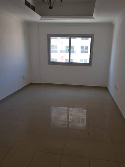 2 Bedroom Apartment for Rent in Al Nahda, Dubai - 2BHK BACKSIDE NMC HOSPITAL WITH FACILITIES ONLY 43K