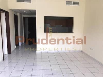 1 Bedroom Apartment for Sale in International City, Dubai - Investers Deal Spacious 1 Bedroom