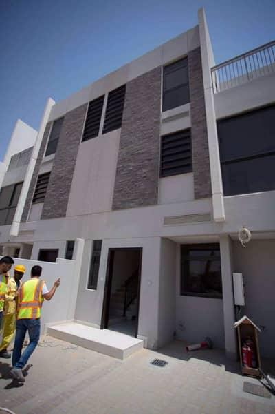 Villa Akoya Dreams .