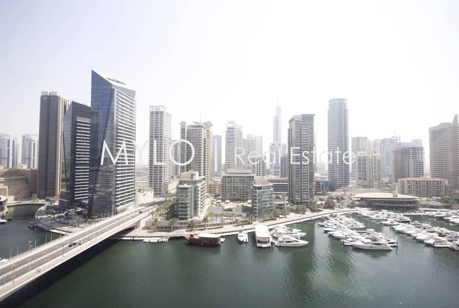 Motivated Seller | Cheapest in Al Sahab1