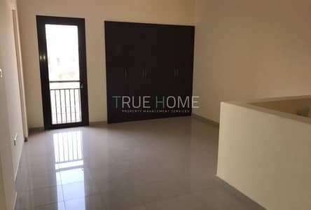 4 Bedroom Townhouse for Sale in Muwaileh, Sharjah - Save AED 46,992 and own your home in Al Zahia