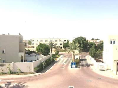 5 Bedroom Villa for Rent in Al Reef, Abu Dhabi - Desert / Ready to Move in - 5 BR Villa!
