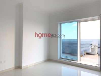 Building for Rent in Academic City, Dubai - Brand New Building 32 Studios / Staff Accommodation