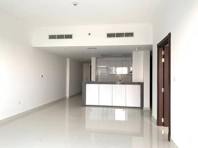 Building for Rent in Academic City, Dubai - Brand New Building 150 1BR / Staff Accommodation
