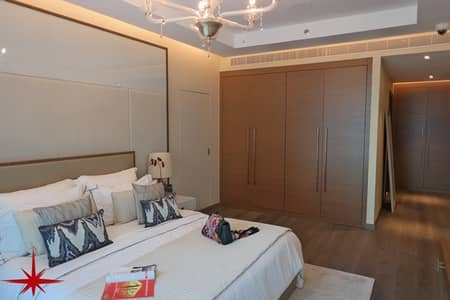 3 Bedroom Flat for Sale in Downtown Dubai, Dubai - 3BR | Amazing View| INVEST NOW | Imperial Avenue